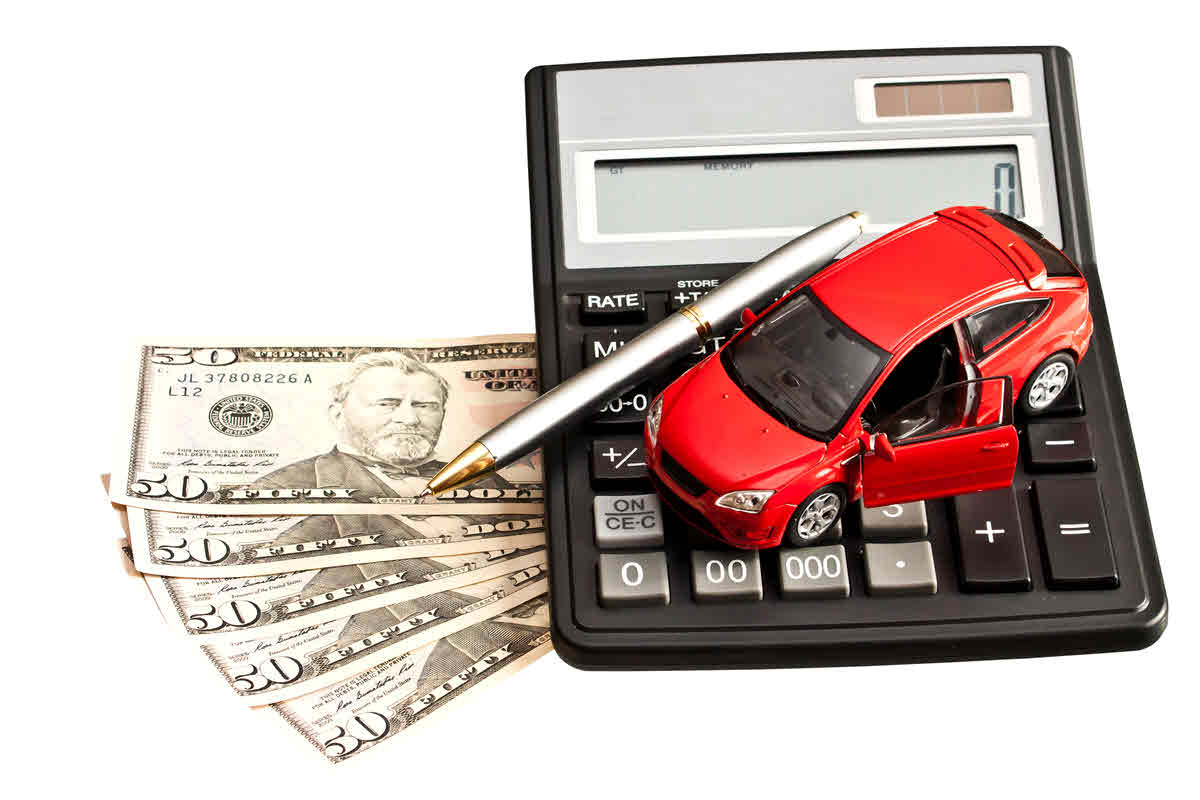 Deducting-Vehicle-Costs-on-Your-Taxes