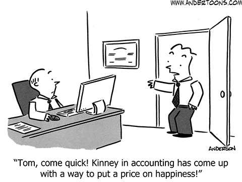 Do-I-Need-an-Accountant-for-a-Succession-Plan-4
