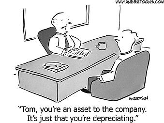 Do-I-Need-an-Accountant-for-a-Succession-Plan-5