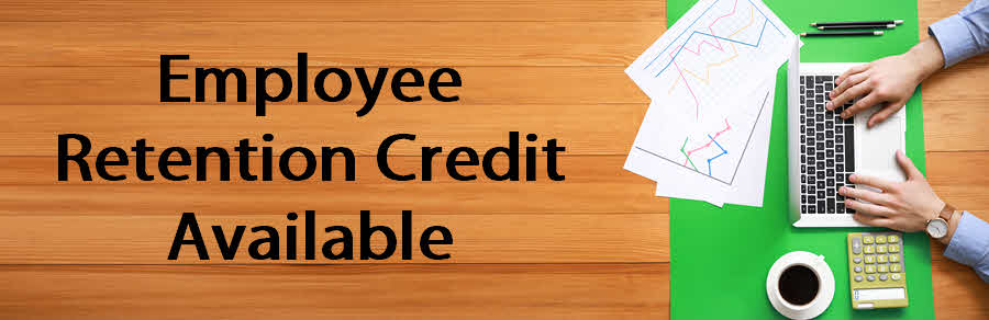 Employee-retention-credit-available