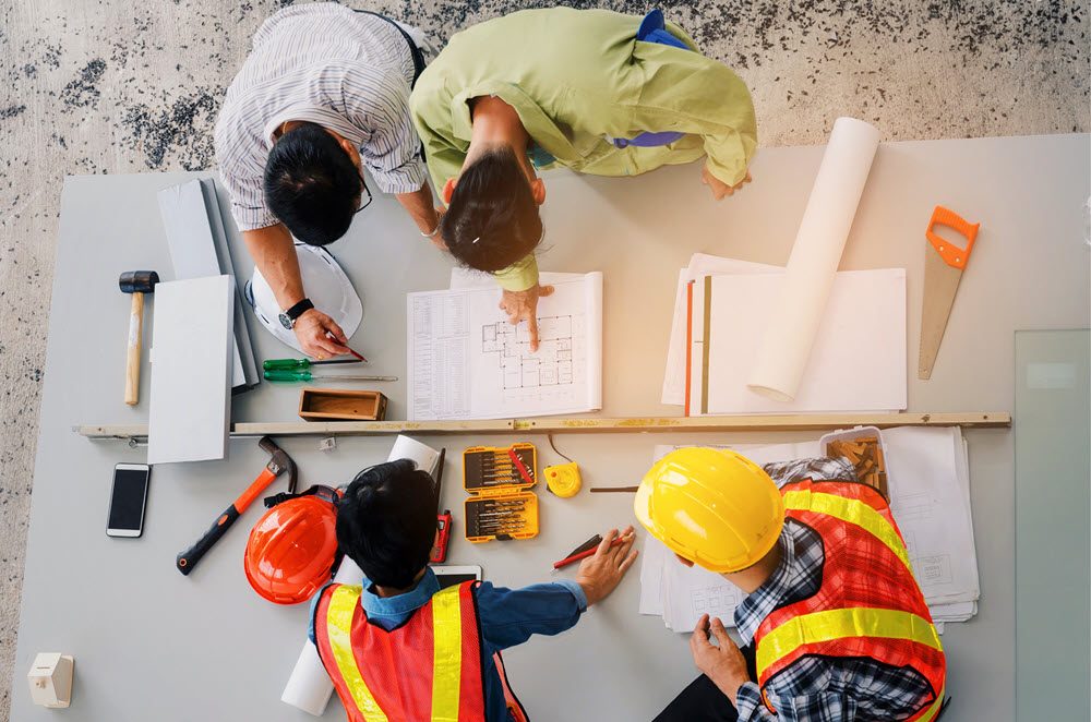 The-Benefits-a-Design-Engineer-(or-Professional-Services-Firm)-Get-from-Working-with-Nonprofits