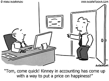 accounttant-blessings-cartoon