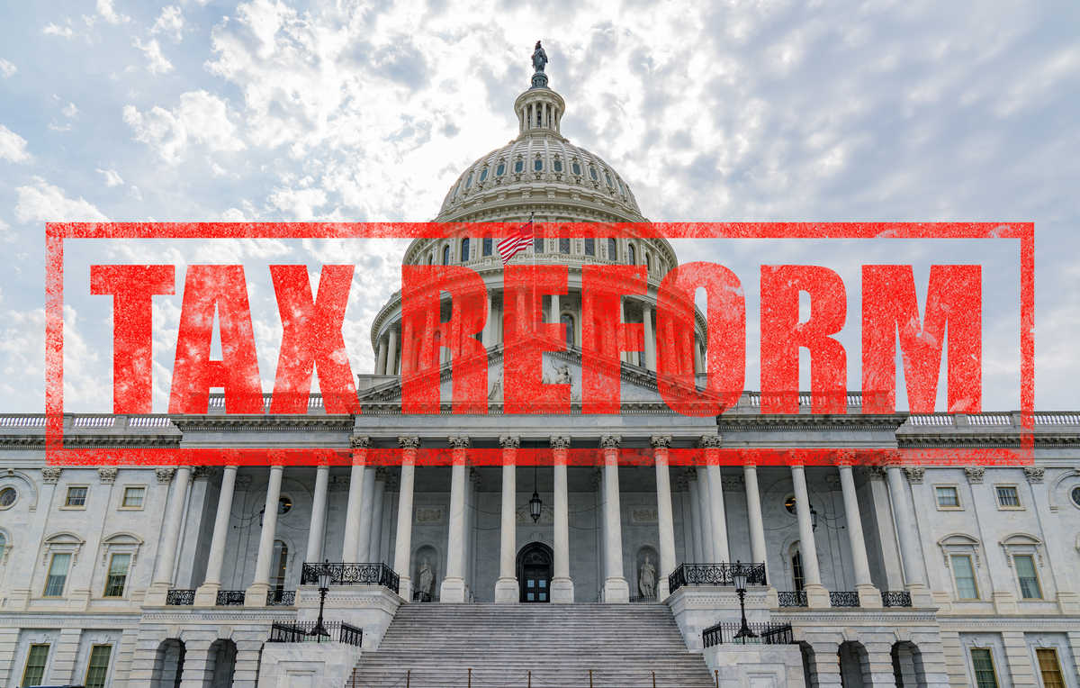 how-tax-reform-changed-accounting-methods