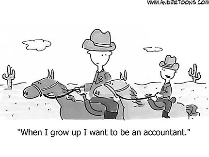 i-want-to-be-an-accountant-cartoon