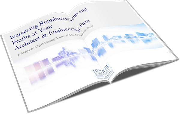 increasing-reimbursements-and-profits-at-your-architect-and engineering-cover-3d-600