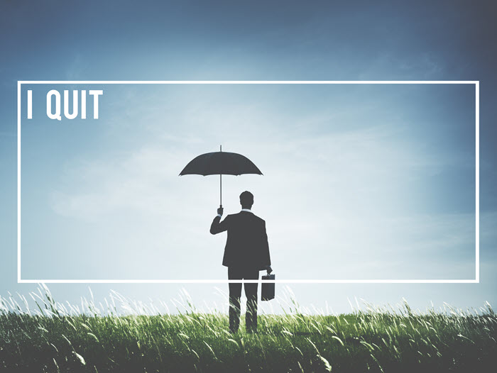 know-when-to-quit-the-business-as-an-owner
