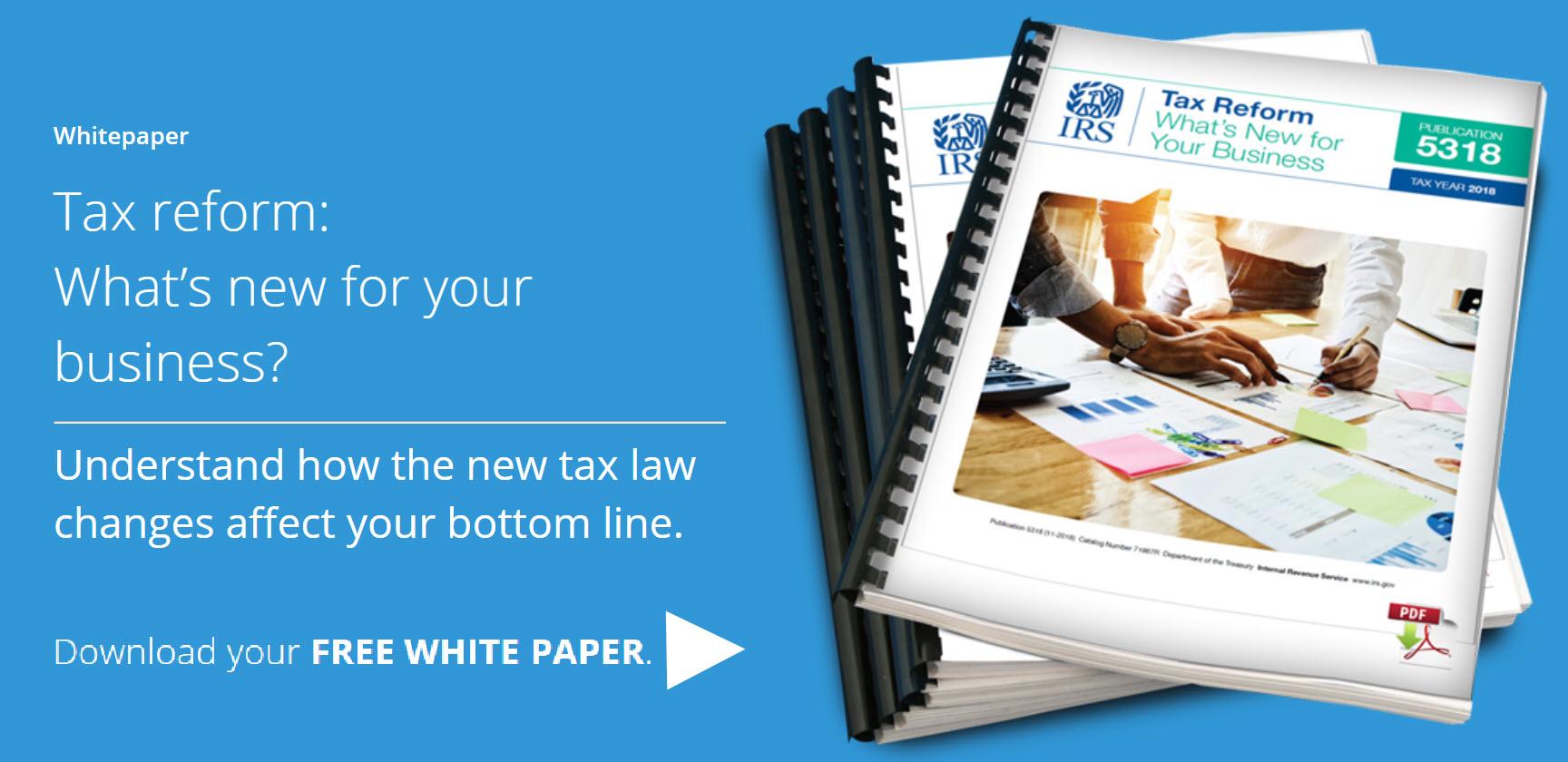tax-reform-white-paper
