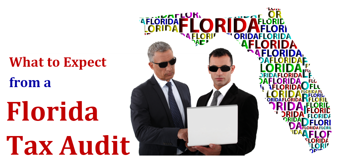 what-to-expect-from-a-florida-state-audit