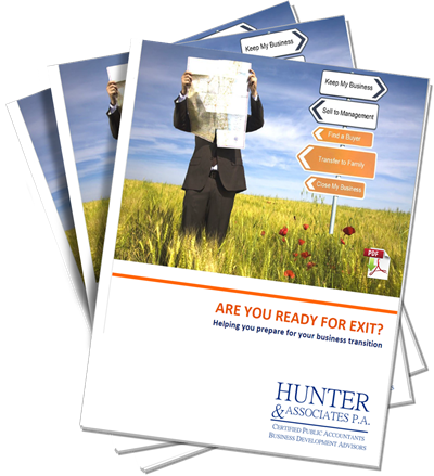 Preparing-For-Business-Transition-Workbook-Hunter-CPA