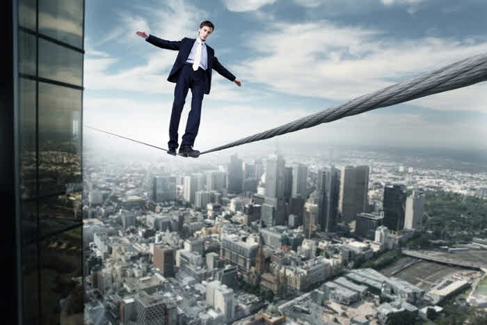 business-fears