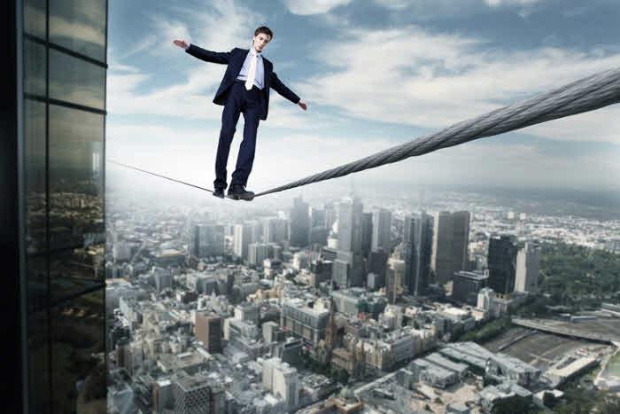 business-fears.jpg