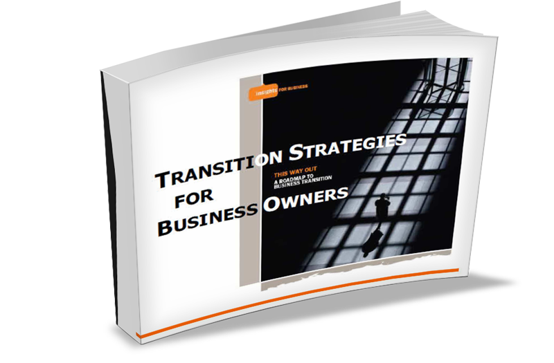 business-transition-workbook