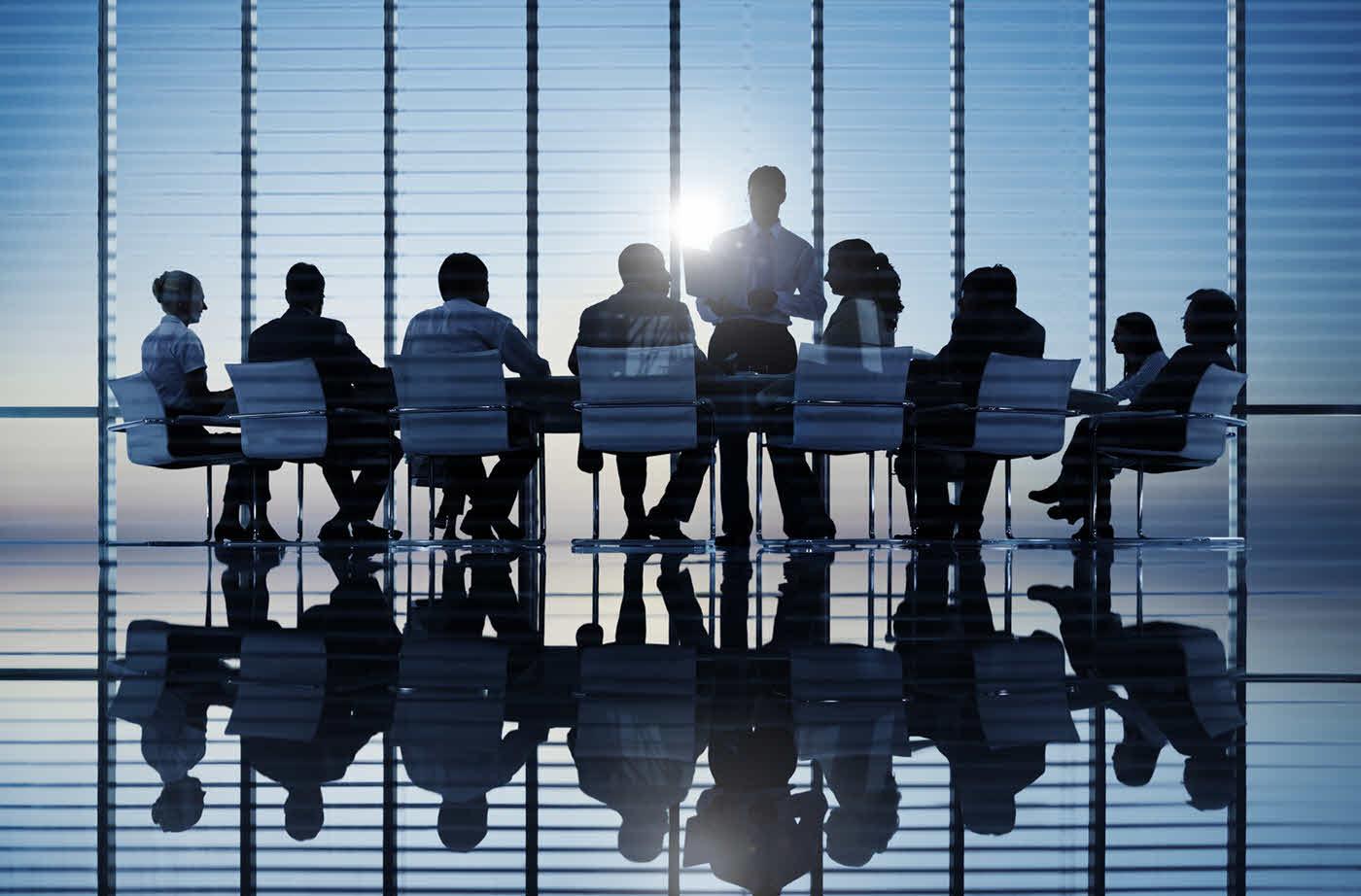 cpa-accountant-leadership