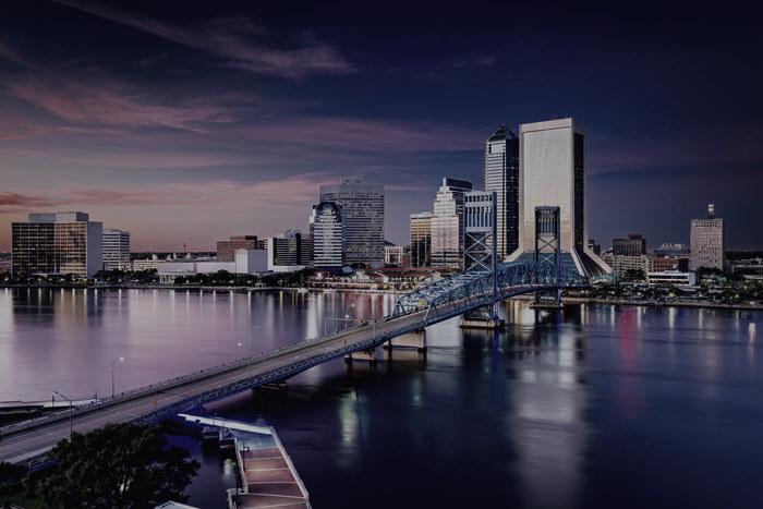 cpa-accountants-auditors-Jacksonville-Florida