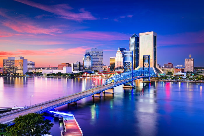 cpa-accountants-auditors-Jacksonville-Florida