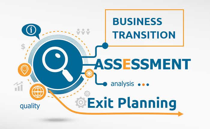 exit-planning-scorecard