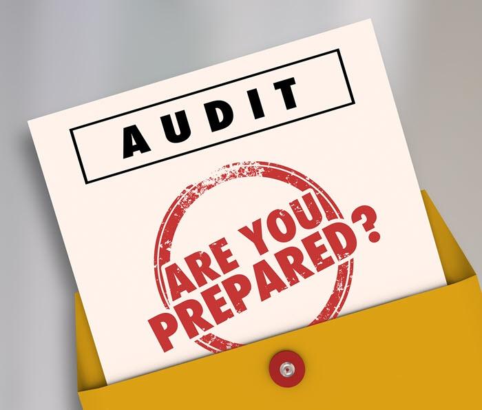 fdot-reimbursement-rate-audit.jpg