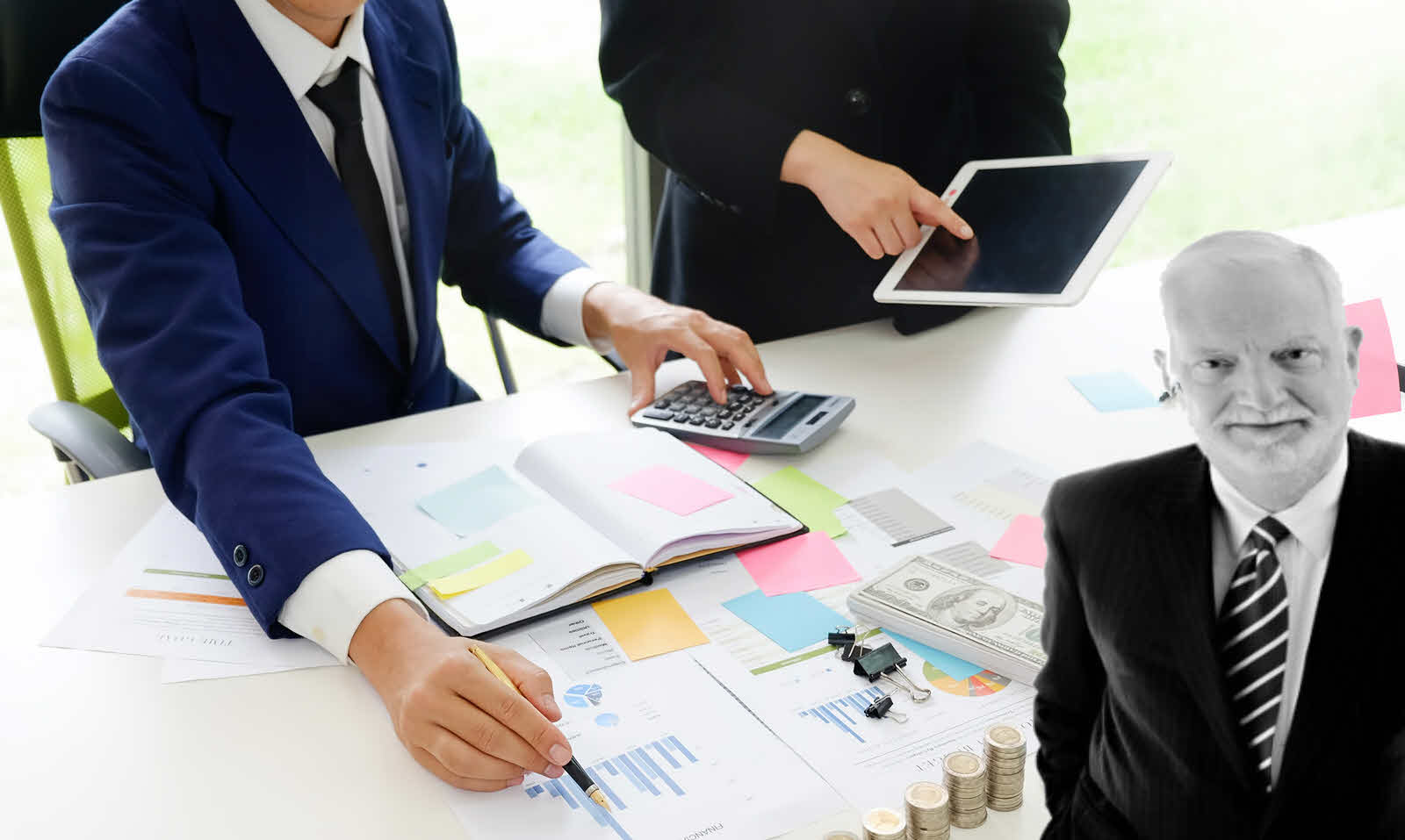 featured-accounting-services
