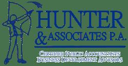 huntercpa-logo-62020