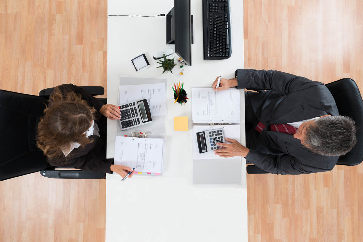overhead-rate-audits-explained