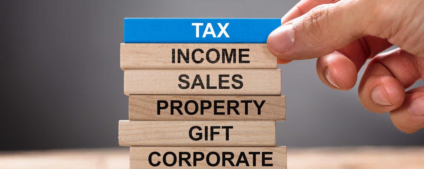 tax-management-services