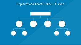 org-chart-professional-firm-sm