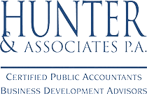 Hunter & Associates