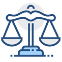 Litigation Support and Forensic Accounting